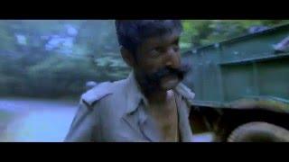 Hayya Hayya Song Video HD - RGV's Killing Veerappan