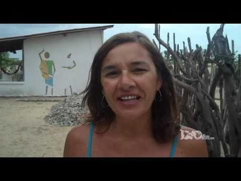 Galinhos, Rio Grande do Norte