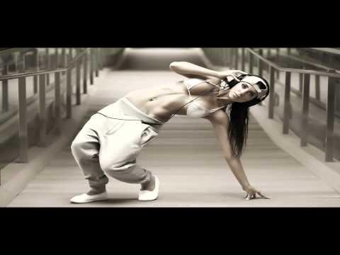 Sebastian Ingrosso & Tommy Trash feat. John Martin - Reload (Vocal Mix)