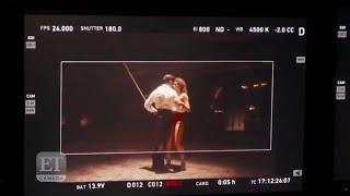 Video Zendaya and Zac Efron Cutest Moments MP3, 3GP, MP4, WEBM, AVI, FLV Juli 2018