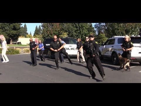 Git Up Challenge Sutter County and Yuba City