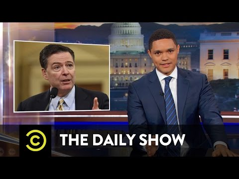 Download Trump Lies on Twitter During a Congressional Hearing on His Twitter Lies: The Daily Show HD Mp4 3GP Video and MP3