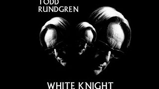 Video May 1, 2017 - Todd Rundgren Discusses His New Album, 'White Knight' MP3, 3GP, MP4, WEBM, AVI, FLV Agustus 2018