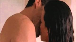 Kamasutra 3D | Sherlyn Chopra Uncensored Intimate Scene Leaked