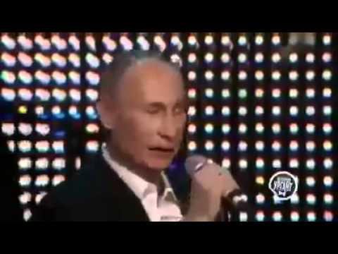 الرادود الاخ ابو علي بوتين