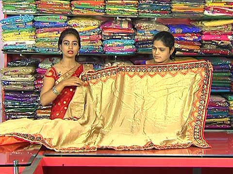 Latest Designs of Designer Sarees with Cost 24 October 2014 06 PM