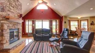 Westminster (MA) United States  city images : 24 Lakewood Park Road Westminster, MA 01473 - Single-Family Home - Real Estate - For Sale -
