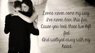 Video I Don't Dance- Lee Brice lyrics download in MP3, 3GP, MP4, WEBM, AVI, FLV January 2017