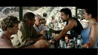 Nonton Terraferma - Clip Maracaibo Film Subtitle Indonesia Streaming Movie Download
