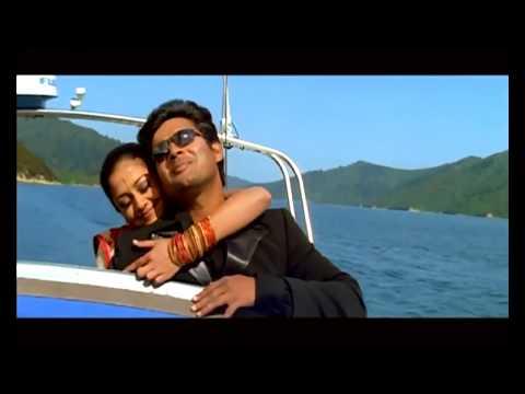 Priyamana Thozli Penne Neeyum Penna  1080P.mp4