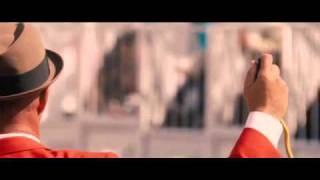 Nonton A Paripa Secretariat   2010  Film Subtitle Indonesia Streaming Movie Download