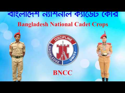 Video BNCC download in MP3, 3GP, MP4, WEBM, AVI, FLV January 2017