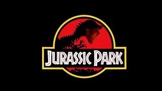 Video Jurassic Park - Nostalgia Critic MP3, 3GP, MP4, WEBM, AVI, FLV Maret 2018