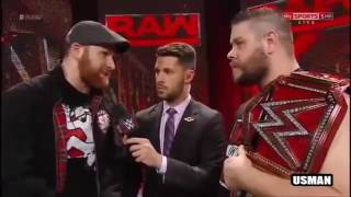 Nonton 14 Wwe Raw 5th September 2016   Highlights Hd Film Subtitle Indonesia Streaming Movie Download