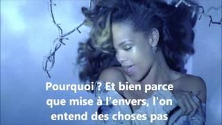 Video Rihanna est une Illuminati - La preuve MP3, 3GP, MP4, WEBM, AVI, FLV November 2017