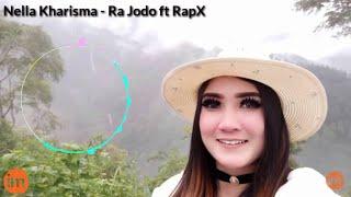Nella Kharisma - Ra Jodo ft RapX (Remix Spectrum)