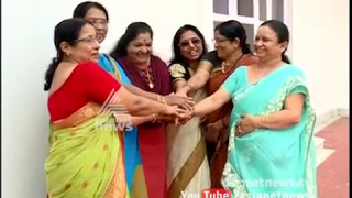 K. S. Chithra's Music Show Cancer Symphony at Kochi Click Here To Free Subscribe! ▻ http://goo.gl/Y4yRZG Website ...