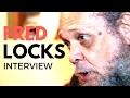 "Fred Locks Interview speaks on ""Rasta Tribulation and story behind Black Star Liner"""