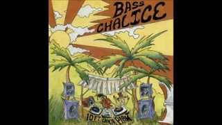 Video 10 Ft. Ganja Plant - Bass Chalice (Full Album) HD MP3, 3GP, MP4, WEBM, AVI, FLV September 2019