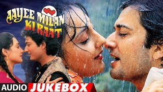 Video Aayee Milan Ki Raat Full Movie Album (Audio) Jukebox | Avinash Wadhawan, Shaheen MP3, 3GP, MP4, WEBM, AVI, FLV September 2019