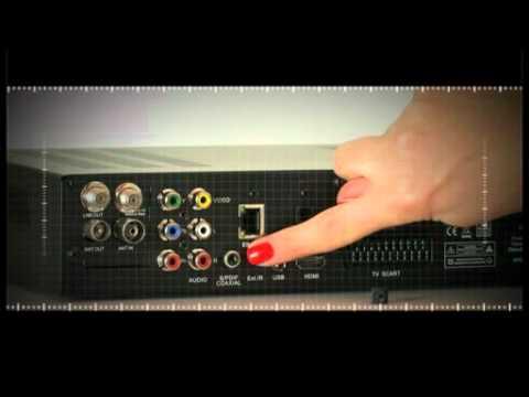Mediabox HD - Guida Il Ricevitore Satellitare e Digitale Terrestre Definitivo Jepssen