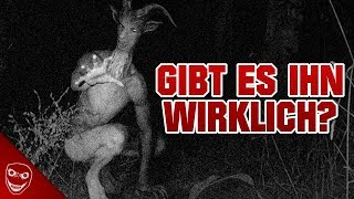 Video Existiert der Teufel wirklich? -  Auf den Spuren der Mysterien! MP3, 3GP, MP4, WEBM, AVI, FLV Juli 2018