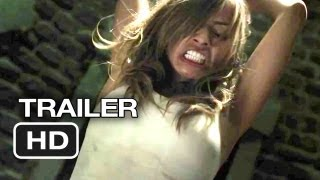 Nonton Raze Official Trailer #1 (2013) - Zoe Bell, Doug Jones Movie HD Film Subtitle Indonesia Streaming Movie Download