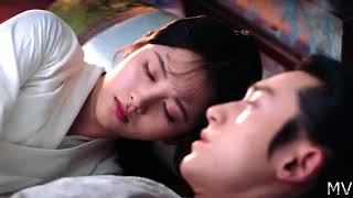 Nonton The Legend of Yun Xi mv ~ you are all i need Film Subtitle Indonesia Streaming Movie Download