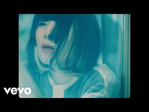 , title : 'majiko - エミリーと15の約束 [MV]'