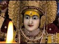 Kamli....Kamli Kamli ▬ Narendra Chanchal