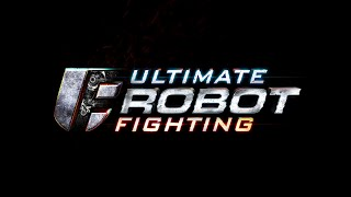 DOWNLOAD NOW! Mobile: http://m.onelink.me/68bae500 iTunes: https://itunes.apple.com/us/app/ultimate-robot-fighting/id902421335?mt=8 Google Play: ...
