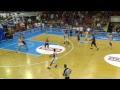 Így verte a Szolnok a Trabzonsport
