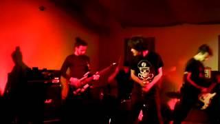 Storm{O} - Supernova - @ Gusto Rana! Fest 2012/03/10 SevenLive