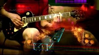 "Video Rocksmith 2014 - DLC - Guitar - AFI ""Girl's Not Grey"" MP3, 3GP, MP4, WEBM, AVI, FLV Juni 2018"