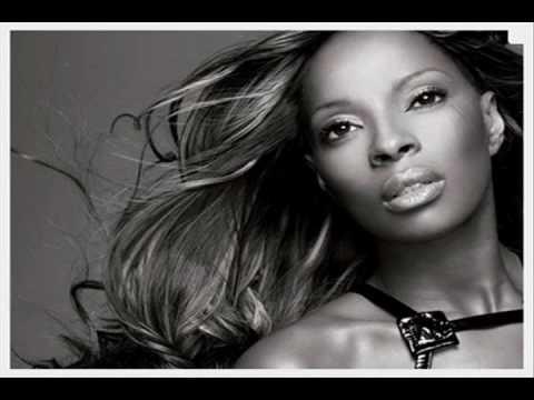 Tiziano Ferro feat. Mary J.Blige - Each tear HQ NEW SONG 2010