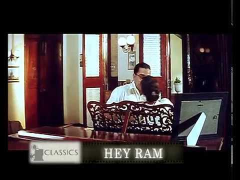 Video Rani Mukerji's scene from the movie Hey Ram download in MP3, 3GP, MP4, WEBM, AVI, FLV January 2017