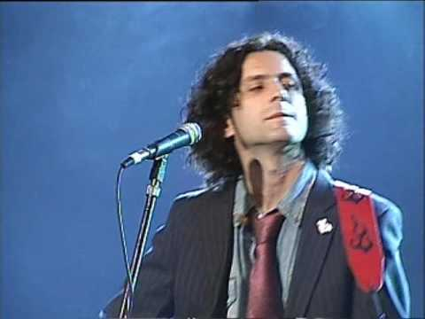 Coti video Soledad - CM Vivo 2005