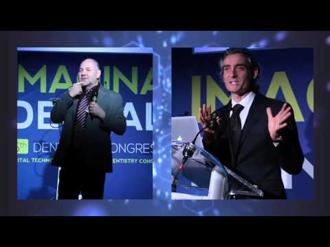 Best of - IMAGINA Dental 2016