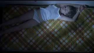 Nonton Chlo   Sleeping Scene In Pokerhouse Film Subtitle Indonesia Streaming Movie Download