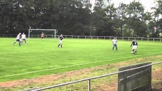 Video Testspiel SG Karlsburg/Züssow - Hohendorfer SV 69 10:1 MP3, 3GP, MP4, WEBM, AVI, FLV Agustus 2018