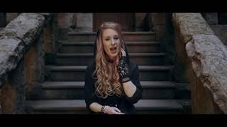 Video Sabina Křováková - Vodopád slov
