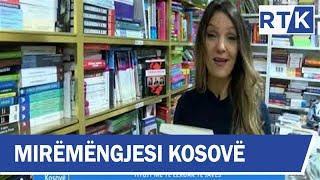 Mirëmëngjesi Kosovë - Kronikë - Libri 17.04.2019
