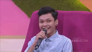 Video P3H - Adlani Rambe Cover Lagu Berawal Dari Iseng (19/3/19) Part 3 MP3, 3GP, MP4, WEBM, AVI, FLV Maret 2019