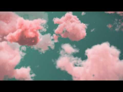 DVBBS - Somebody Like You feat. Saro (Lyric Video) [Ultra Music] - Thời lượng: 3 phút, 6 giây.