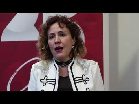 Entrevista a Julia Company, Directora General de IVACE[;;;][;;;]