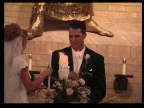 Wedding Bloopers- Hebertsvideo.com