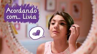 Video Como se arrumar para a escola com a Livia ❤ Mundo da Menina MP3, 3GP, MP4, WEBM, AVI, FLV Juli 2019