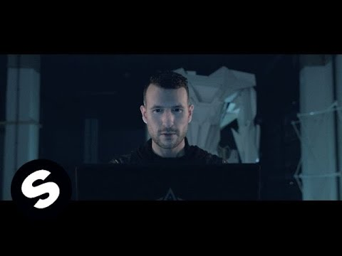 Don Diablo feat. Kris Kiss – Chain Reaction
