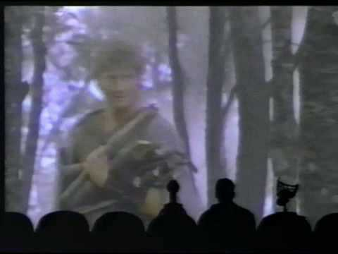 MST3K - S07E03 - Deathstalker and the Warriors From Hell (2/10)