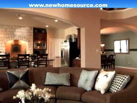 the benefits of new homes vs new homes0415play. beautiful ideas. Home Design Ideas